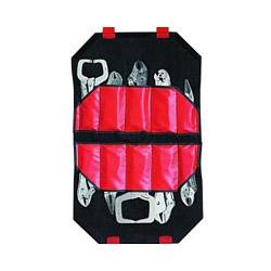 Vise Grip 10 Piece Locking Pliers Set