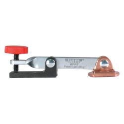 Vim Products Magnetic Plug Weld Tool