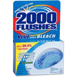 WD-40 Blue Plus Bleach, 3-1/2 oz