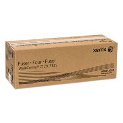 Xerox 008R13087 Fuser, 100000 Page-Yield