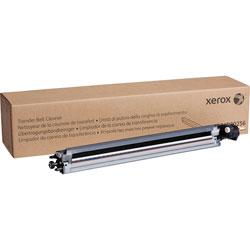 Xerox Transfer Belt Cleaner, f/VersaLink C8000/C9000, 160, 000 Pg Yld