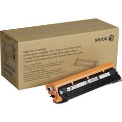 Xerox 108R01420 Toner, 48000 Page-Yield, Black