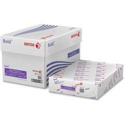 Xerox Digital Printing Cvr paper, 18 in x 12 in, 80lb, 100GE, 250/PK, WE
