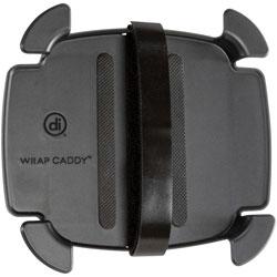Allsop Wrap Caddy Streaming Device Organzier