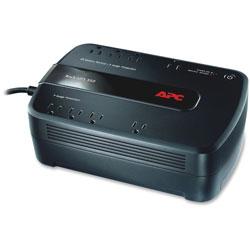 APC 650VA Back-UPS 8 Outlet