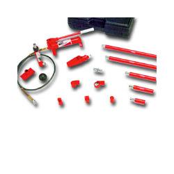Blackhawk™ By Proto® 4 Ton Porto Power Kit