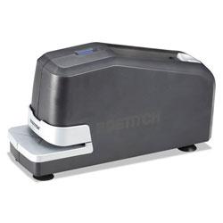 Stanley Bostitch Impulse 30 Electric Stapler, 30-Sheet Capacity, Black