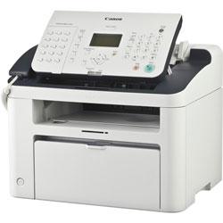 Canon L100 Fax Machine