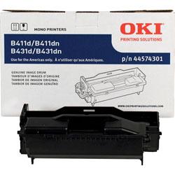 Okidata 44574301 LED Imaging Drum