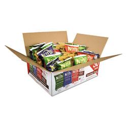 Diamond Potato Chips, Assorted Flavors, 1.5 oz Bag, 30/Carton