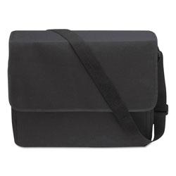 Epson Carrying Case for PowerLite 9x/965/97/98/99W/S17/W17/X17