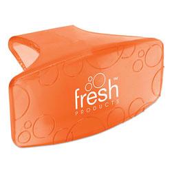 Fresh Products Eco Bowl Clip, Mango, 12/Box