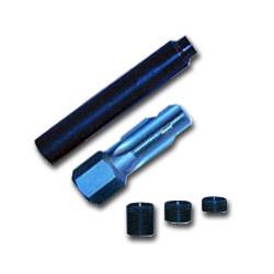 """Helicoil Thread Repair Kit M14"""" x 1.25"""""""