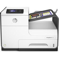 HP PageWide Pro 452dw Laser Printer