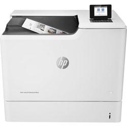 HP LaserJet M652dn Laser Printer