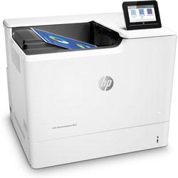 HP LaserJet M653dn Laser Printer