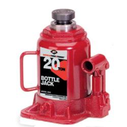 Intermarket 20 Ton Bottle Jack
