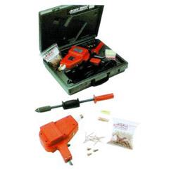 MotorGuard Magna Spot 1500 Stud Kit