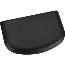 Kensington ErgoSoft Wrist Rest for Slim Mouse, Black