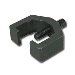 Lisle Pitman Arm Puller