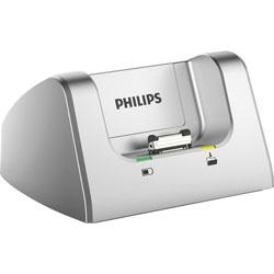 Philips ACC8120 USB DOCKING STATION