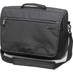 Samsonite MODERN UTILTIY MESSENGER BAG
