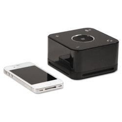Spracht Conference Mate Wireless Speaker, Black