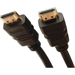 Tripp Lite 50 HDMI CBL DUAL LINK TMDS