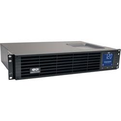 Tripp Lite SMART UPS 1000VA 700W AVR 120V