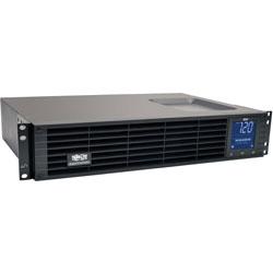 Tripp Lite SMART UPS 1500VA 1000W AVR 120V