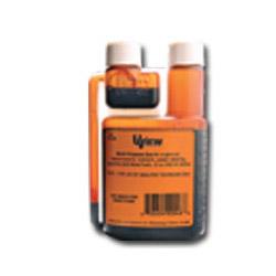 Uview Multi-Purpose Dye - 8 oz. Bottle