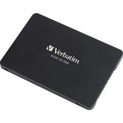 Verbatim 1TB VI550 SATA III 2.5 INT SSD