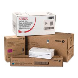 Xerox 115R00114 Fuser, 200000 Page-Yield