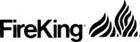 Logo - Fireking