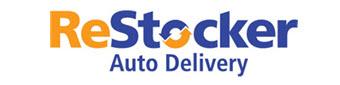 ReStocker Auto-Delivery
