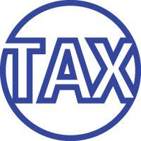 Tax Exempt Status Management
